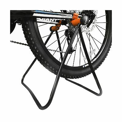 Ibera Easy Utility Bicycle Stand New
