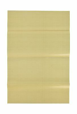 Bo-Nash 18-Inch by 12-Inch Giant Craft Sheet New