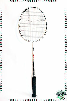 Raquette de Badminton Talbot Torro Attacker 1.0