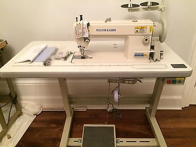 Brand New Walking Foot Industrial Sewing Machine 😎introductory Price😎
