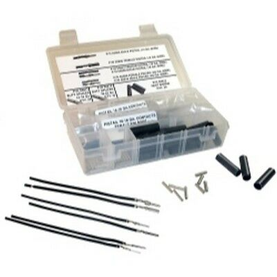 Thexton Thx512RPL Bosch Wire Replacement Parts Kit