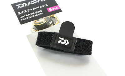 Daiwa Neo Spool Belt For Spinning Reel Size S 797948