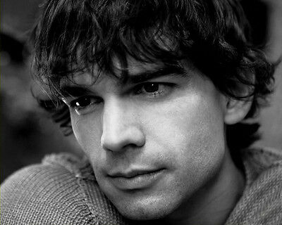 Christopher Gorham 8x10 Photo Hot Tv Actor 1 rare glossy picture 102