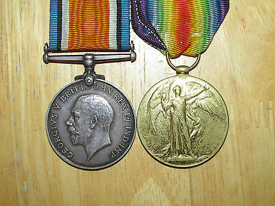 WW1 Medal Group named to Kidder Canadian Machine Bde