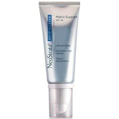 NeoStrata Skin Active Matrix Support SPF 30 1.75oz