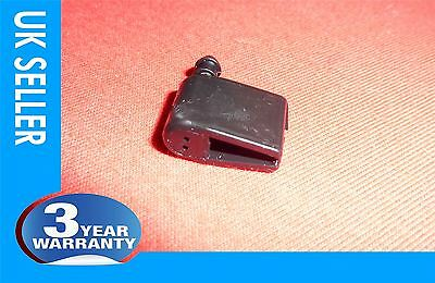 Volkswagen Crafter Mercedes Sprinter Washer Jet Wiper Nozzle hose X2