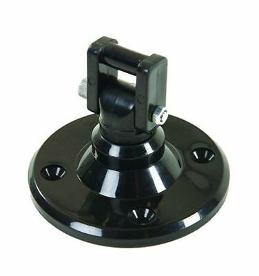 Ace Boxing Speedball Swivel heavy duty speed ball replacement platform