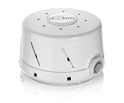 Sleeping Aids Sound Therapy Machine White Noise Baby Sleep Marpac Natural Spa