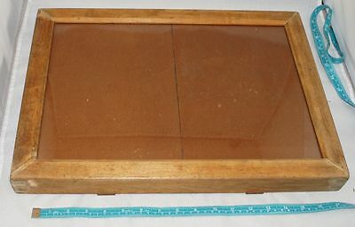 11x16 Vintage Ultra Large Format Contact Printing Frame