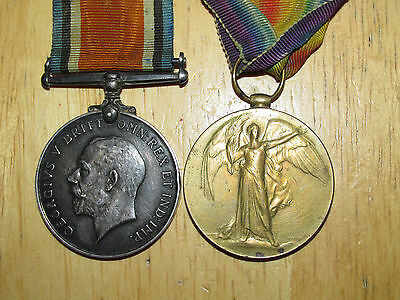 WW1 Canadian Medal Group 43rd Canadian Infantry Twice Wounded