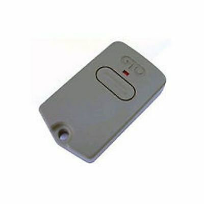 Gto Rb741 Gate Opener, Mighty Mule Fm135 Entry Transmitter Remote Control