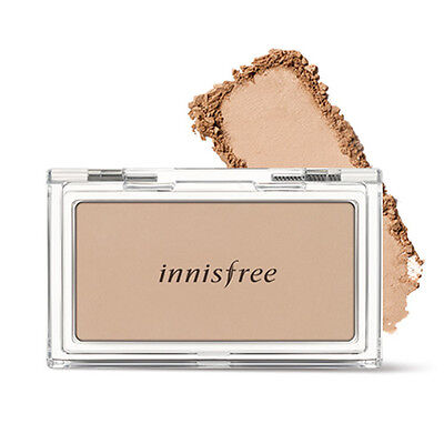[innisfree] MY PALETTE My Contouring 4g - 4 colors