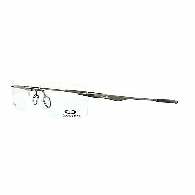 Oakley Glasses Frames Wingfold Evr OX5118-03 Cement