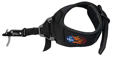 T.R.U.Ball -SHORT-N-SWEET S1 RELEASE AID,BUCKLE LARGE