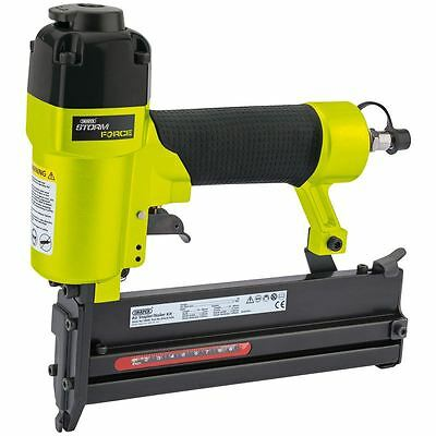 Draper Storm Force® Air Stapler/Nailer 14609