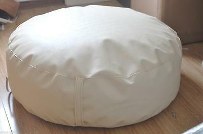 80x40cm Newborn Posing Beanbag Photography Studio Prop Video Tutorial...