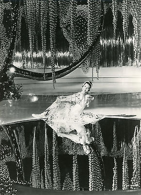 Eleanor Powell  Broadway Melody  1936 Vintage Photo R70 #1