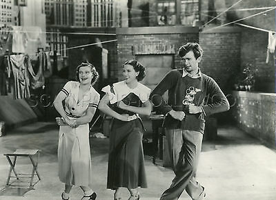 Eleanor Powell  Broadway Melody  1936 Vintage Photo R70 #6