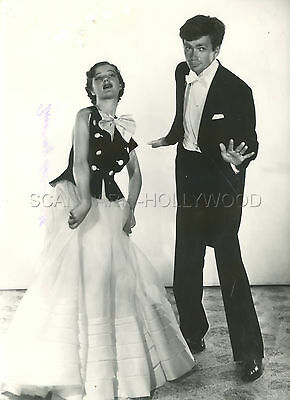 Eleanor Powell Broadway Melody 1936 Vintage Photo R70 #14