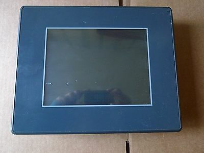 Automation Direct EA7-T8C Touch Panel
