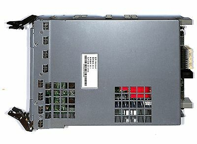 SPARE PBL100-P FOR HUAWEI OceanStor S2600 Storage System