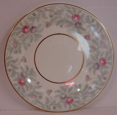 Paragon GLEN AYR Salad Plate NICE  More Available