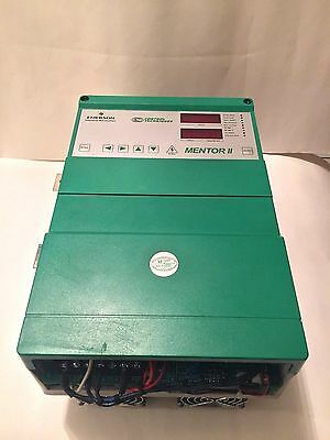 Control Techniques Mentor Ii Dc Drive 50 Hp M105R-14Icd  ( 1 Year Warranty )