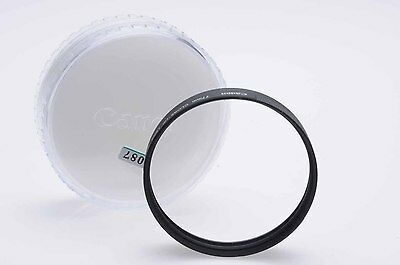 Canon 77mm 500D Close-up Lens Macro Filter 77                               #087