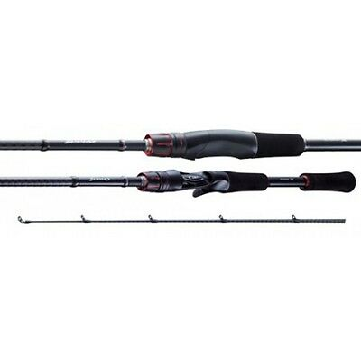 Shimano Zodias Rod - Best Price - Fast Delivery @davostackle