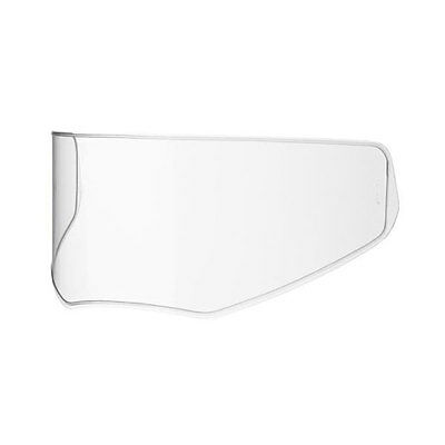 Schuberth Clear Pinlock Visor For Motorcycle Motorbike S1 / R1 / S1 Pro Helmet