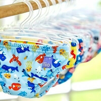 Bambino Mio- Swim Nappies | Baby Swimming Nappies | Swim Pants for Babies