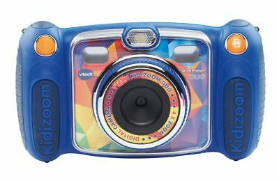 Kidizoom Duo (Blue) - VTech