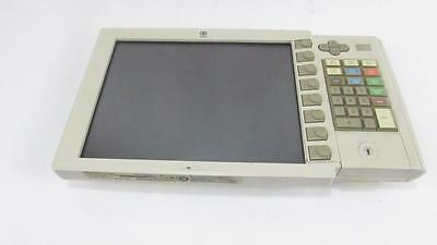 "NCR 5954-1400-9090 15"" POS System w/ Mounting parts."