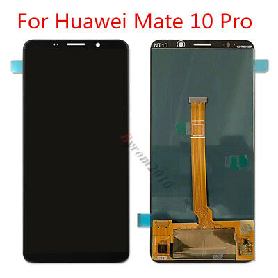 LCD Display Touch Screen Digitizer Assembly For Oneplus One 1+ A0001 + Frame