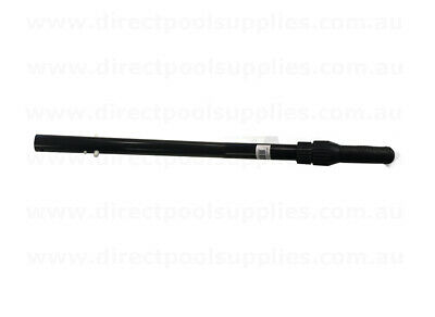 Telescopic Pool Cleaning Pole 1.2 - 2.4m Suits all your pool accessories