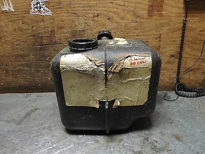 2013 Polaris Ranger 800 Crew Fuel Tank Gas Tank