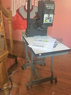 Vintage Beseler Dichro 67S2 67S Colorhead 6730 Enlarger Photo Graphy