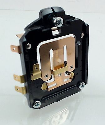 KitchenAid Mixer Speed Control Plate, AP4326218, PS1957234, W10119326