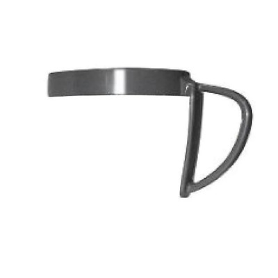 Nutribullet Handheld Cup Handle | Suits 600W 900W Models Replacement Parts