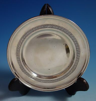 Etruscan by Gorham Sterling Silver Bread and Butter Plate #1188 (#1474)