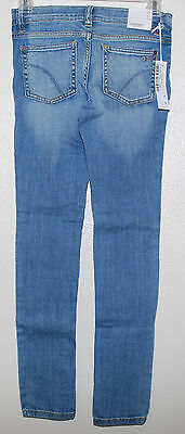 JOE'S JEANS Girls The Jegging Ultra Slim Fit in Patricia sz 14