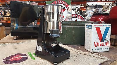 Mazzer Top Doser Espresso Coffee Grinder Machine Cheap