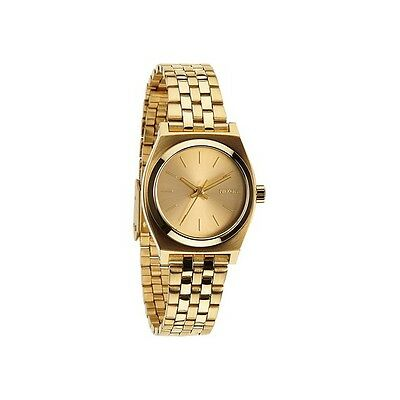 Time Small A399 Damenarmbanduhr Design Nixon 1920 Teller Highlight vnwN08Om