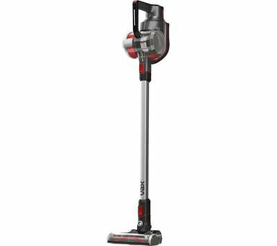 Vax Blade Ultra TBT3V1P2 Cordless 32V Stick Upright Bagless Vacuum Cleaner