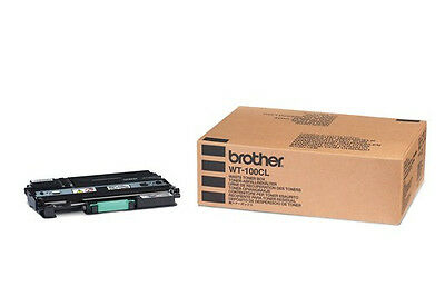 Brand NEW Brother WT100CL