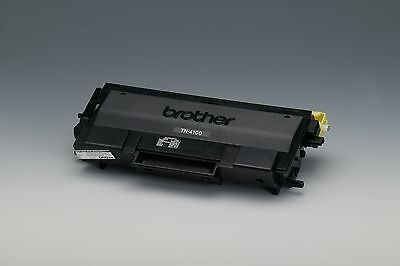 Brand NEW Brother TN4100 7500pages Black