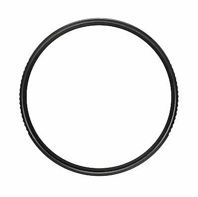 Manfrotto Xume 77mm Filter Holder