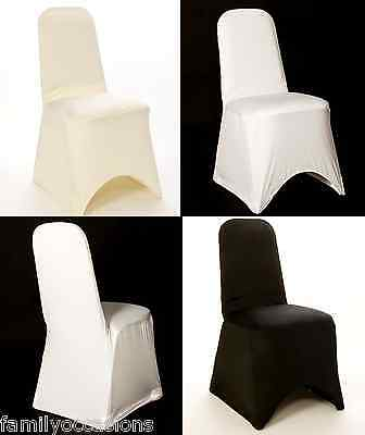 50 Chancery Chair Covers Spandex Chair Covers Brand New Uk