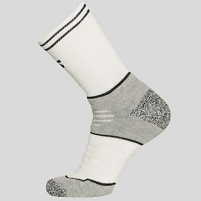 Match Tennis Socks
