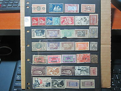 Stamps World Used  Bulk Mixed Lot st57